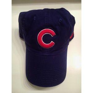 Cubs Hat